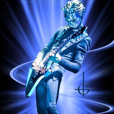 GhostFireRockStarArtWEB-